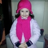 Bahar E. Profile Picture
