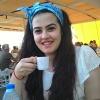 Çağla E. Profile Picture