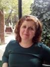 nilgün b. Profile Picture