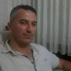 Mesut A. Profile Picture