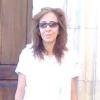 Kudret Y. Profile Picture