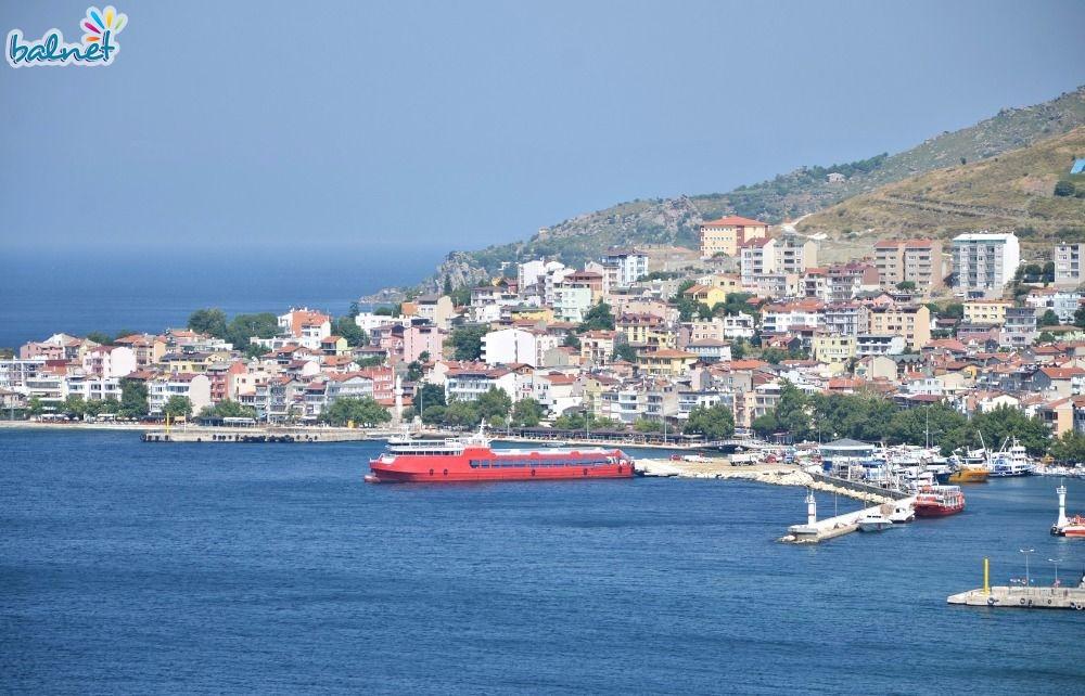 Marmara Adası