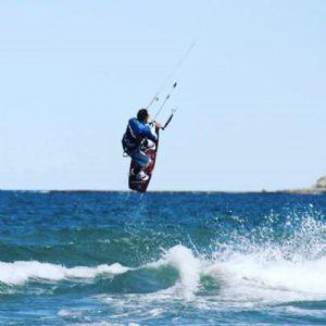 Bozcaada Su ve Doğa Sporları
