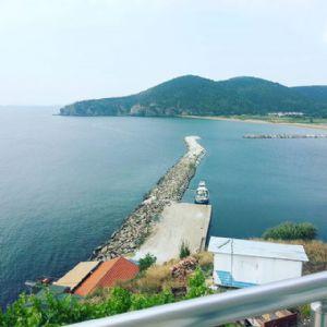 Marmara Adası Nerede