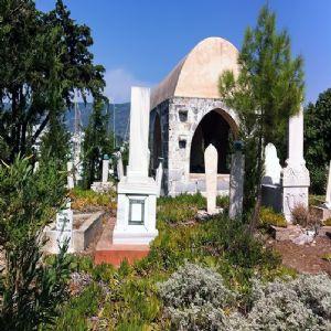 Bodrum Osmanlı Tersanesi