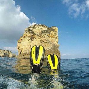Assos Su ve Doğa Sporları