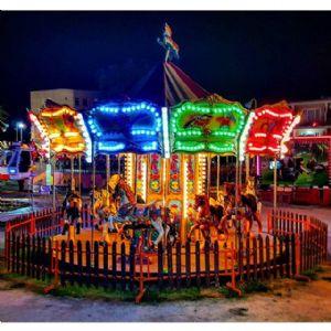 Avşa Adası Gece Hayatı